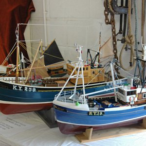 a-selection-of-fishing-trawlers-owned-by-members.
