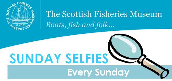 Sunday Selfies presents: Easter in the East Neuk