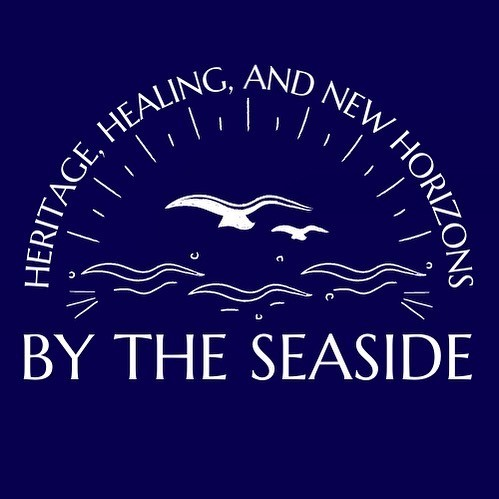 By the Seaside: Heritage, Healing and New Horizons